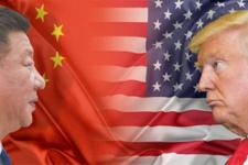 Savaş giderek kızışıyor: Çin'den yeni ABD hamlesi!