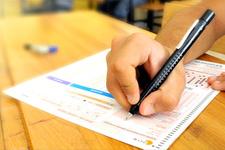 MEB sınav başvuru 2018 merkezi sınav liseleri tam liste