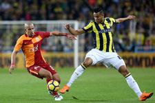 Fenerbahçe Galatasaray'ı da 'KUR'taracak!