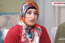 Yemekteyiz Esma Karaca kimdir ne dedi lob gafı videosu
