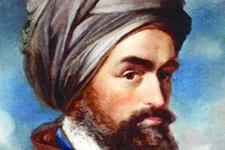 Şehzade Orhan kimdir nasıl öldü keşiş kılığında kaçarken...