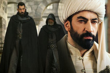 Kanal D'nin Mehmed Bir Cihan Fatihi'nde hüsran gidişat fena!