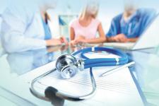 Sağlık Bakanlığı personel alımı tercih kılavuzu sayfası-2018