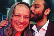 Vartolu ve Aliço'dan kritik maç öncesi dostluk mesajı!