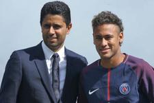 UEFA PSG'ye soruşturma açtı