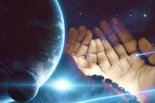 Miraç Kandili özel nafile namazı kılınışı ve Miraç gecesi duası
