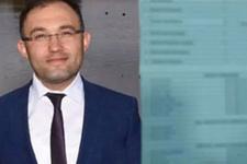 Atama listesini Whatsapp'tan paylaşan müdür için flaş karar