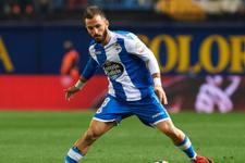 Emre Çolak Galatasaray'a dönüyor!