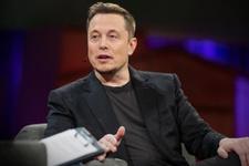 Elon Musk bu sefer de bir türk mühendis ile duelloya girdi!