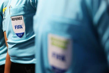 Spor Toto 1. Lig'de haftanın hakemleri belli oldu