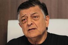 Samsunspor'dan Yılmaz vural'a büyük şok