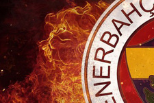 Fenerbahçe'den hakem açıklaması