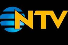 NTV'de deprem! O isim sessiz sedasız istifa etti