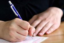 LGS örnek sorular MEB-Sayısal bölüm soru-cevapları