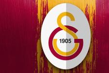 Galatasaray'ın 2018-2019 sezonu 3. forması ortaya çıktı