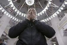 30 Nisan ne kandili-2018 dini günler takvimi