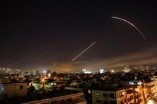 Saldırıda Hizbullah ve İran güçleri de vuruldu İlk tepki geldi
