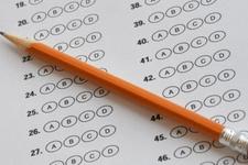 AÖF sınav yorumları-sınav soru cevapları nasıldı-kolay mı?