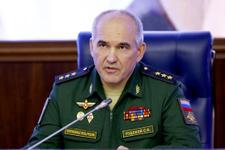 Rusya, 'üsler vurulamadı' dedi, S300 açıklaması yaptı