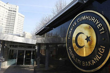 ABD'den Ankara'ya flaş Suriye telefonu! Ne denildi?..