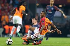 Galatasaray'ın şampiyon olması ona bağlı...