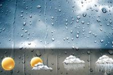 23 Nisan hava durumu yağmur yağacak mı?