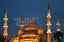 Ramazan ne zaman 2018 ilk iftar kaçta?