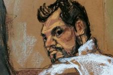 Hakan Atilla davası bir kez daha ertelendi