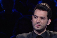 Murat Yıldırım, iddialı yarışmacıya öyle bir laf soktu ki!