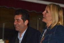 Ergün Ersoy kimdir ne iş yapıyor Seda Akgül'ün kocası olacak