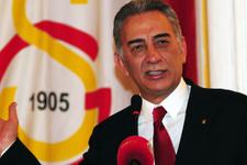 Adnan Polat açıkladı! Başkanlığa aday olacak mı?