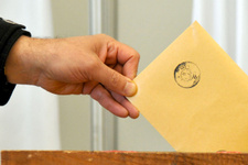 Seçim tarihi değişti mi genel seçimler ne zaman-2018