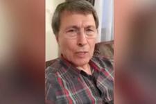 Yusuf Hallaçoğlu'ndan dikkat çeken erken seçim açıklaması