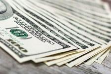 Dolar kaç TL oldu (18 Nisan dolar fiyatı)