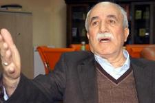 'Gülen'in köpeğiyim' diyen profesörün cezası belli oldu