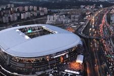 İstanbul'da maç trafiği! İşte kapalı yollar