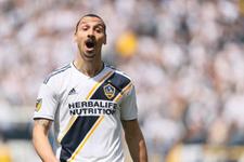 Ibrahimovic Dünya Kupası'na katılacağını açıkladı!