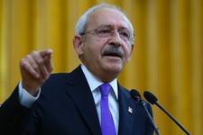 Erdoğan'ın seçim kararı sonrası Kılıçdaroğlu'ndan ilk açıklama