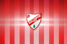 Boluspor kısa yoldan Süper Lig'i istiyor