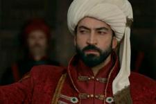 Mehmed Bir Cihan Fatihi 6. bölümde final yapıyor
