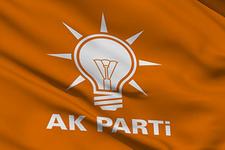AK Parti'de seçim çalışmaları başladı