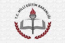 AÖL sınav sonuçları 2. dönem sonuç bilgisi sayfası-MEB 2018