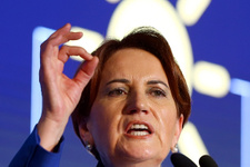 İYİ Parti seçime girebilecek mi AK Parti düğmeye bastı iddiası