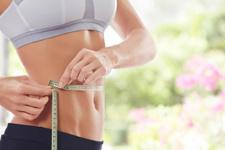 İdeal kilo aralığı kaç olmalı vücut kitle indeksi ile hesabı