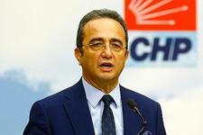 CHP'nin Cumhurbaşkanı adayı için ilk kez isim söyledi