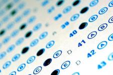 AÖF sonuçları ne zaman açıklanacak-Açıköğretim vize sonuçları