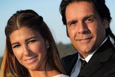 Nadide Sultan kimdir kocası Hakan Yonat kim bebeği kaç aylık?