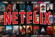 Netflix  ücretlerine zam yapmaya hazırlanıyor