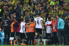 Fenerbahçe-Beşiktaş maçı ne zaman oynanacak?