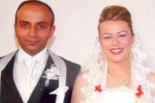 ASELSAN mühendisinin kaybolduğu gün eşi ağzından kaçırdı